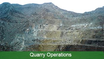 quarry-final